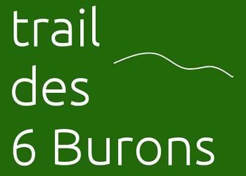 Photo of Trail des 6 Burons 2020, Riom-ès-Montagnes (Cantal)