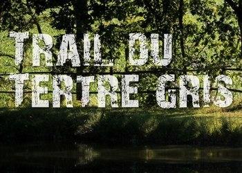 Photo of Trail du Tertre Gris, Pancé (Ille et Vilaine)