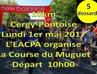 5-dossards-course-du-muguet-2017