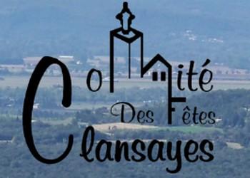 Photo of Courir sur le Plateau de Clansayes 2020 (Drôme)