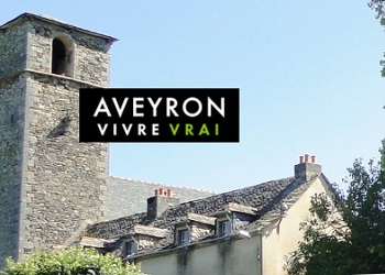 Photo de Courons, Marchons 2020, Arvieu (Aveyron)