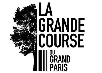 Photo de Grande course du Grand Paris 2020 (Seine Saint Denis)