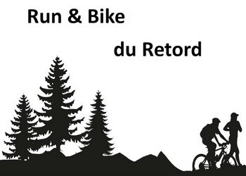Photo de Bike & Run du Retord 2020, Injoux-Génissiat (Ain)