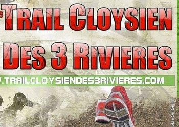 Photo de Trail Cloysien des 3 rivières 2020, Cloyes-sur-le-Loir (Eure et Loir)