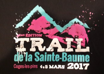 Photo of [Récit] Trail de la Sainte-Baume 2017, une course MA-GNI-FI-QUE !