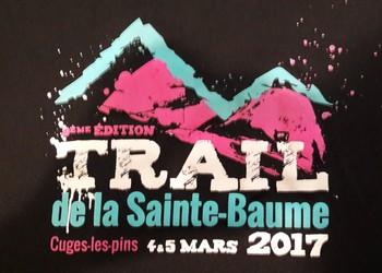 Photo of [Récit] Trail de la Sainte-Baume 2017, une course MA-GNI-FI-QUE !