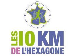 10 km de l'Hexagone