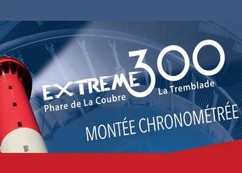 Photo of Extrême 300, La Tremblade (Charente Maritime)