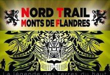 Nord Trail Monts de Flandres, Bailleul