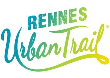 Photo de Rennes Urban Trail 2021 (Ille et Vilaine)
