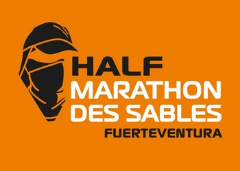 Photo of Half Marathon des Sables Fuerteventura 2020, Tuineje (Espagne)