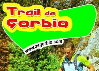 Photo of Trail de Gorbio (Alpes Maritimes)