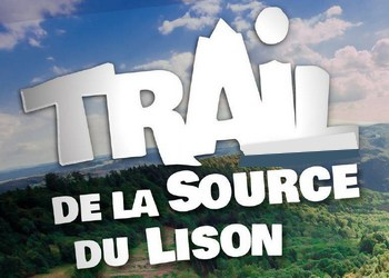 Photo de Trail de la source du Lison 2020, Nans-Sous-Sainte-Anne (Doubs)