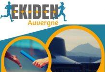 Ekiden Auvergne