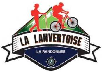 Photo of Lanvertoise 2019, Lantenne-Vertière (Doubs)