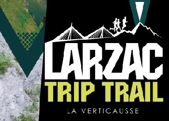 Photo of Larzac Trip Trail – La Verticausse 2020, Saint Georges de Luzençon (Aveyron)
