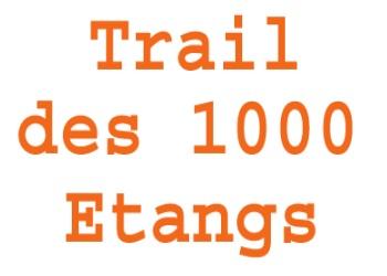 Photo of Trail des 1000 étangs 2020, Sainte-Marie-en-Chanois (Haute Saône)