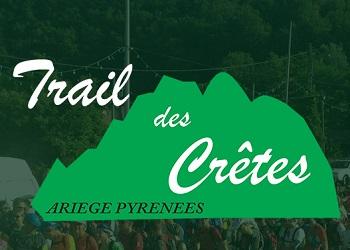Photo of Trail des Crêtes 2020, Saint-Paul-de-Jarrat (Ariège)
