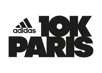 adidas chaussure 10 km