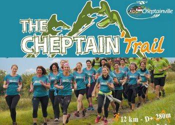 Photo de Cheptain'Trail 2021, Cheptainville (Essonne)
