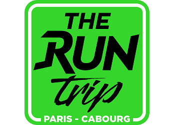 The Run Trip Paris Cabourg