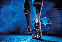 Pronation et supination : le rôle de la chaussure