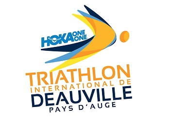 Photo de Triathlon International de Deauville 2020 (Calvados)