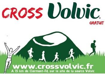 Photo de Cross Volvic Elite 2019 (Puy de Dôme)