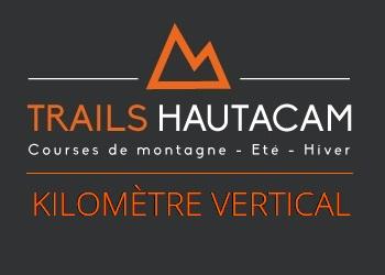 Photo of Kilomètre vertical Hautacam 2020, Villelongue (Hautes Pyrénées)