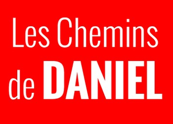 Photo of Chemins de Daniel 2020, Ferrières (Oise)