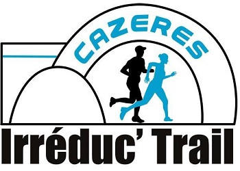 Photo of Irreduc'Trail 2020, Cazères (Haute Garonne)