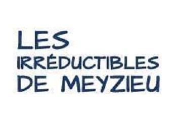 Photo de Course des Irréductibles de Meyzieu 2020 (Rhône)