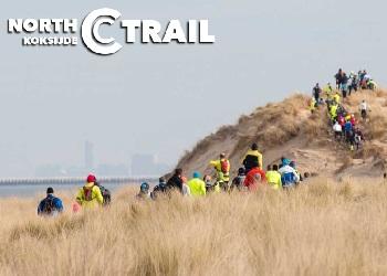 Photo de North C Trail 2021, Koksijde (Belgique)