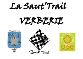 Photo of Saut'Trail 2020, Verberie (Oise)