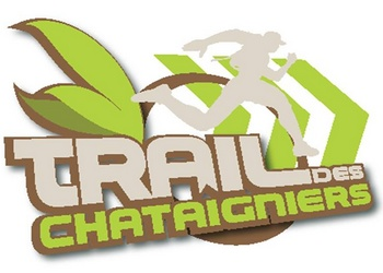 Photo of Trail des Chataigniers 2020, Beynat (Corrèze)