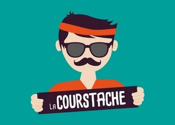 Photo of Courstache 2019, Aubière (Puy de Dôme)