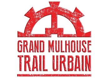Photo of Grand Mulhouse Trail Urbain 2019 (Haut Rhin)