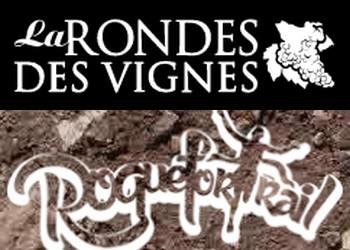 Photo of Ronde des Vignes et Roquefortrail 2020, Roquefort-la-Bédoule (Bouches du Rhône)