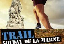 Trail du soldat de la Marne