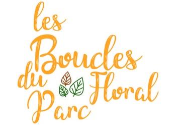 Photo of Boucles du Parc Floral 2020, Orléans (Loiret)
