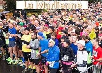 Photo of Marlienne 2019, Marly (Moselle)
