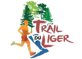 Photo of Trail du Liger 2020, Saint-Aubin-Rivière (Somme)