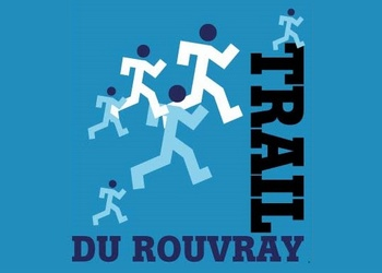 Photo of Trail du Rouvray 2019, Saint-Étienne-du-Rouvray (Seine Maritime)