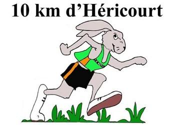 Photo of 10 km d'Héricourt (Haute Saône)