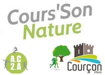 Photo of Cours'Son Nature 2020, Courçon (Charente Maritime)