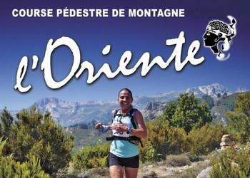 Photo of Course de l'Oriente 2020, Ghisoni (Haute Corse)