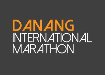 Photo of Danang International Marathon 2020, Da Nang (Vietnam)