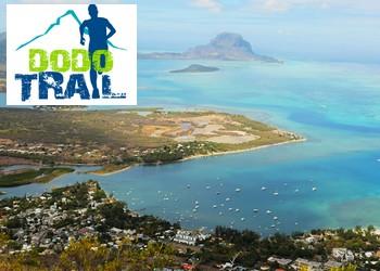 Photo of Dodo Trail, Tamarin (Ile Maurice)