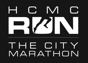Photo of Ho Chi Minh City Marathon 2020 (Vietnam)
