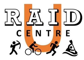 Photo of Raid U Centre 2020, Orléans (Loiret)